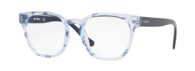 Vogue VO 5273 Prescription Glasses