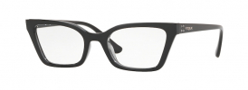 Vogue VO 5275B Prescription Glasses