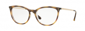 Vogue VO 5276 Prescription Glasses