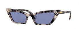 Vogue VO 5282BM SUPER Sunglasses