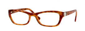 Vogue VO 5306B Prescription Glasses