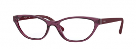 Vogue VO 5309 Prescription Glasses