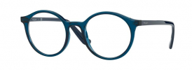 Vogue VO 5310 Prescription Glasses