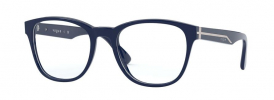 Vogue VO 5313 Prescription Glasses