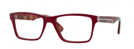 Vogue VO 5314 Prescription Glasses