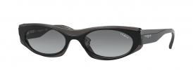 Vogue VO 5316S Sunglasses