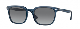 Vogue VO 5347S Sunglasses