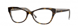 Vogue VO 5359 Prescription Glasses