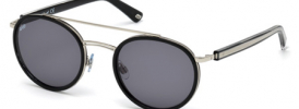 Web Eyewear WE 0225 Sunglasses