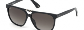 Web Eyewear WE 0263 Sunglasses