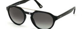 Web Eyewear WE 0278 Sunglasses