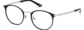 Web Eyewear WE 5242 Prescription Glasses