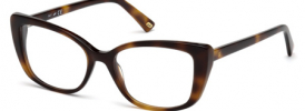 Web Eyewear WE 5253 Prescription Glasses
