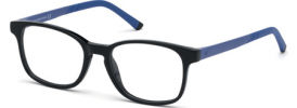 Web Eyewear WE 5267 Prescription Glasses