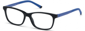 Web Eyewear WE 5268 Prescription Glasses