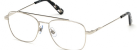 Web Eyewear WE 5276 Prescription Glasses
