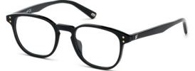 Web Eyewear WE 5280 Prescription Glasses