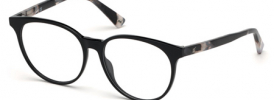 Web Eyewear WE 5291 Prescription Glasses