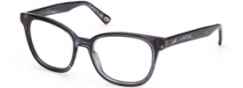 Web Eyewear WE 5323 Prescription Glasses