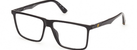 Web Eyewear WE 5325 Prescription Glasses