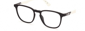 Web Eyewear WE 5327 Prescription Glasses