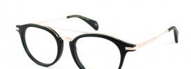 William Morris London BL047 Prescription Glasses