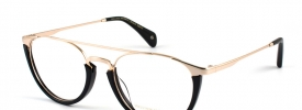 William Morris London BL40001 Prescription Glasses