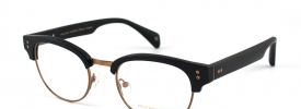 William Morris London BL40003 Prescription Glasses