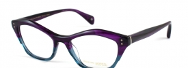 William Morris London BL40005 Prescription Glasses