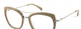 William Morris London BL40015 Prescription Glasses