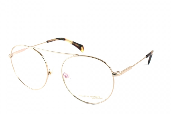 3d1e51a9c8 William Morris London BLFLOR Prescription Glasses