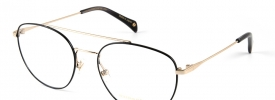 William Morris London BLJULI Prescription Glasses