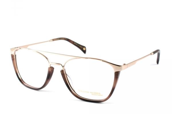 7b35f672e93 William Morris London BLMOSS Prescription Glasses