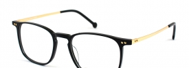 William Morris London LN50002 Prescription Glasses