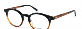 William Morris London LN50018 Prescription Glasses