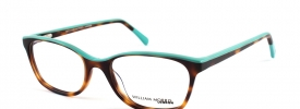 William Morris London LN50020 Prescription Glasses