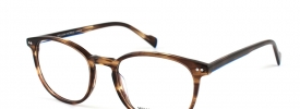 William Morris London LN50025 Prescription Glasses