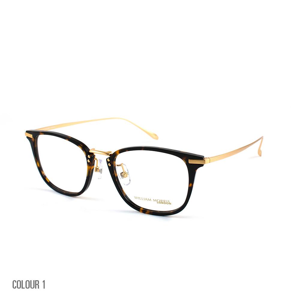 a2a3530755 William Morris London LN50030 Prescription Glasses