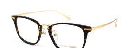 William Morris London LN50030 Prescription Glasses