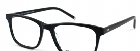 William Morris London LN50037 Prescription Glasses