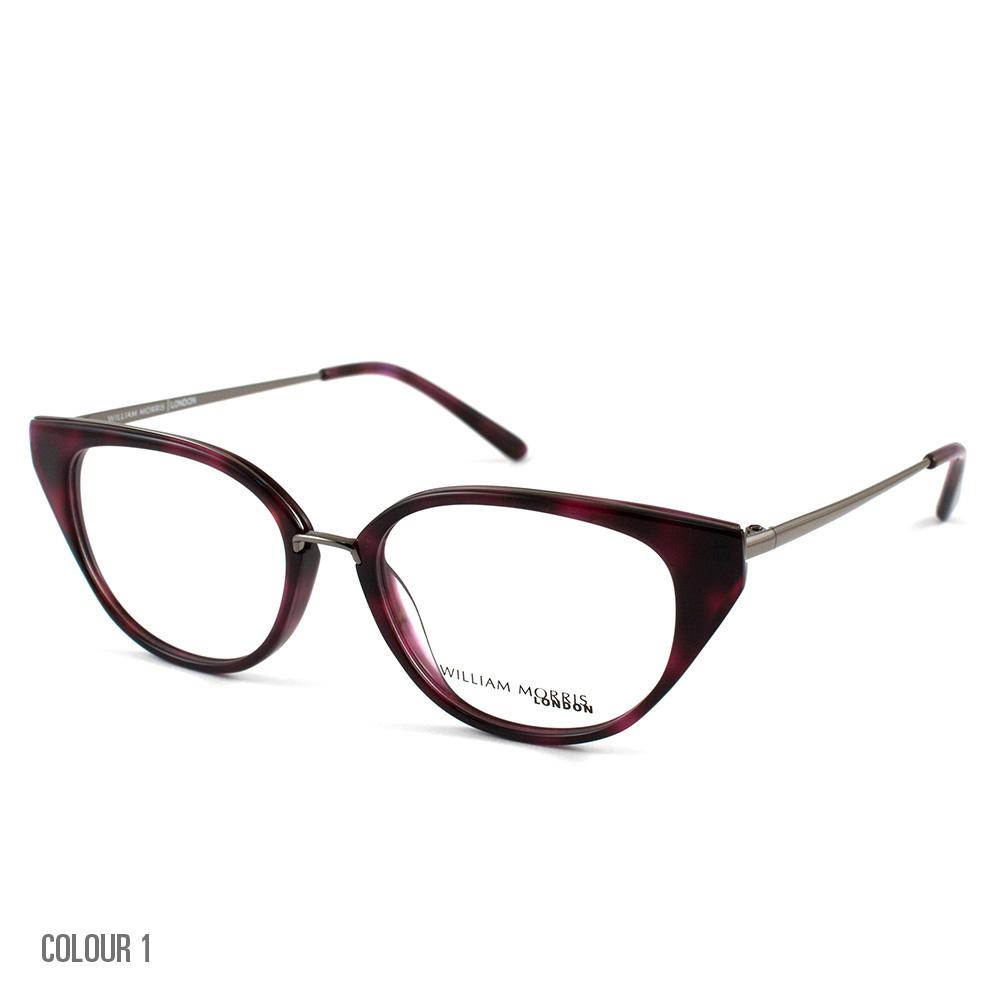 08fa33bba36 William Morris London LN50044 Prescription Glasses