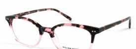William Morris London LN50053 Prescription Glasses