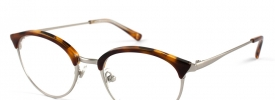 William Morris London LN50055 Prescription Glasses