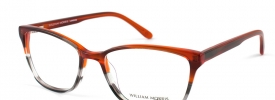 William Morris London LN50058 Prescription Glasses