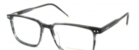 William Morris London LN50064 Prescription Glasses