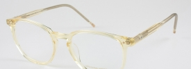 William Morris London LN50065 Prescription Glasses