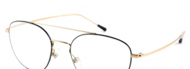 William Morris London LN50066 Prescription Glasses