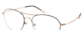 William Morris London LN50069 Prescription Glasses