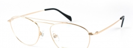 William Morris London LN50070 Prescription Glasses