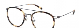 William Morris London LN50072 Prescription Glasses